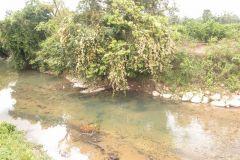 14-river-scene