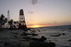 53-halfmooon-at-sunset