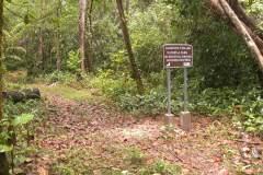 7-Boundary-Line-Sarstoon-Temash-National-Park