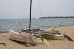 boat0397
